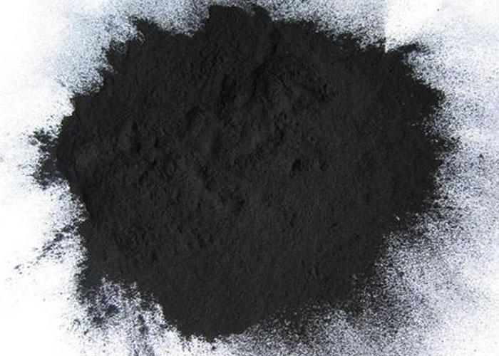煤质粉末性活性炭